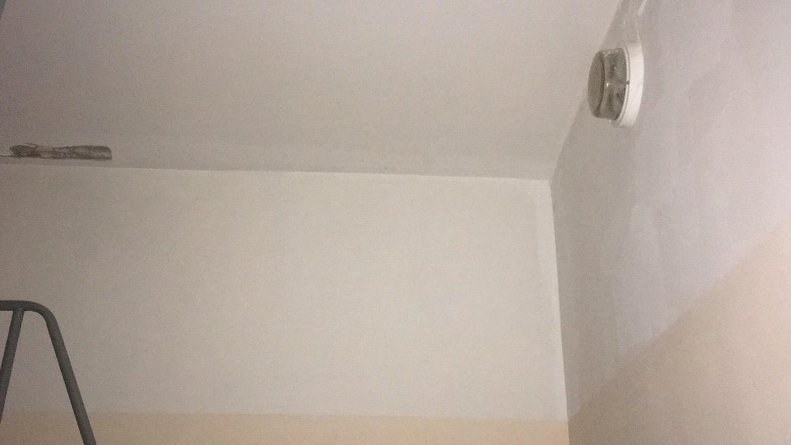 5П - тех этаж